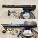 Picture of Scout II Air Conditioner Kit